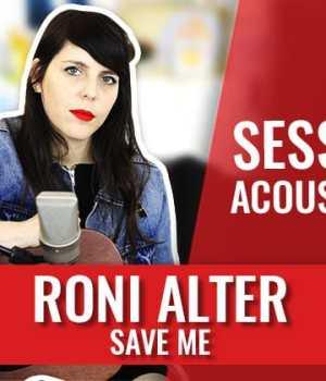 roni-alter-save-me
