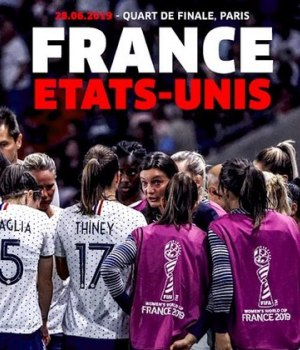 coupe-monde-foot-france-usa