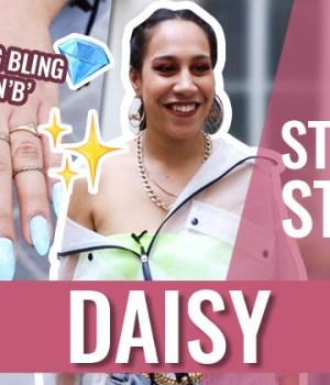 daisy-street-style