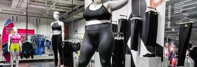 nike-mannequin-grande-taille-vitrine