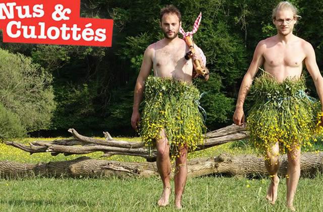 nus-et-culottes