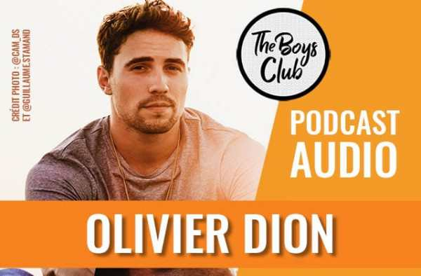 olivier-dion-the-boys-club-interview