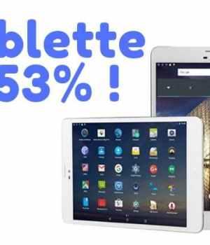 tablette-promotion