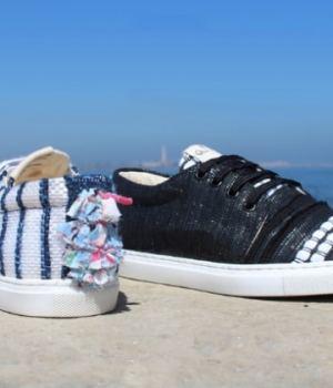 amaz-koun-sneakers-ethiques