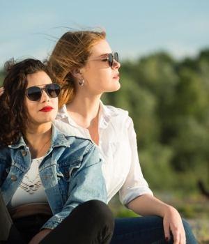 binocle-eyewear-lunettes-soleil