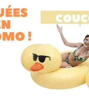 bouees-ete-promotions