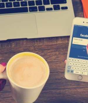 facebook-desactiver-notifications