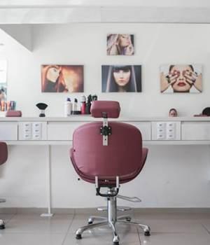 femme-coiffeur-plus-cher