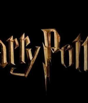 harry-potter-scenes-coupees