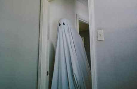 histoires-vraies-fantomes