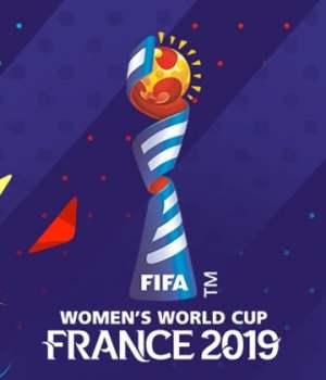 jaime-pas-football-coupe-du-monde