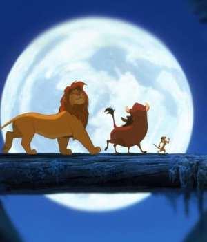 le-roi-lion-1994-anecdotes