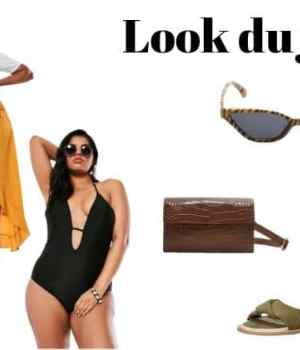look-plage-grande-taille