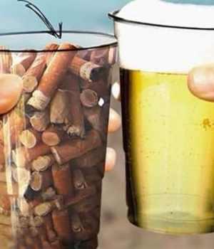 nettoyer-plage-megots-biere