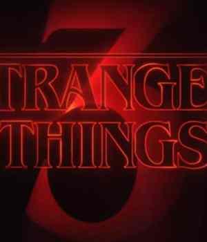 stranger-things-saison-3-scene-post-generique