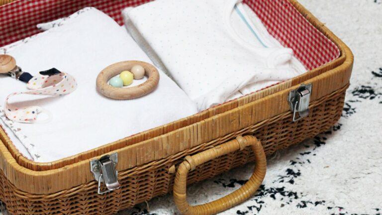«valise-maternite-conseils»