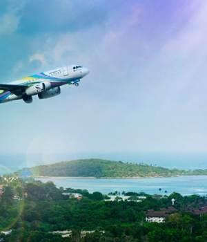 ecologie-voyage-avion