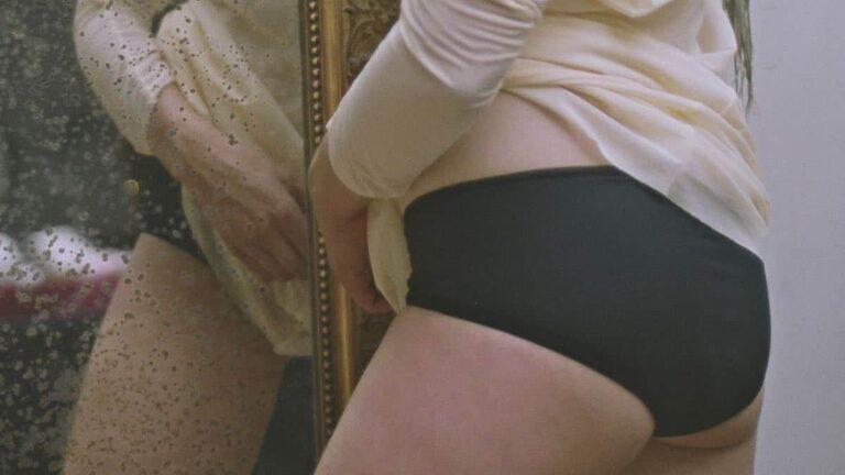 «fempo-culotte-menstruelle»