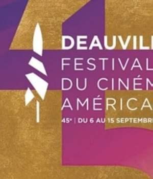festival-deauville-2019