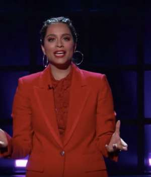 lilly-singh-late-night-show