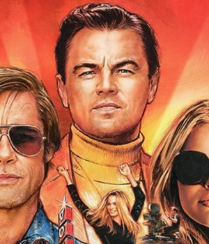 once-upon-a-time-in-hollywood-fin