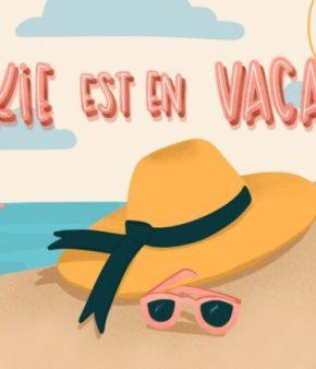 «selection-articles-rockie-vacances»