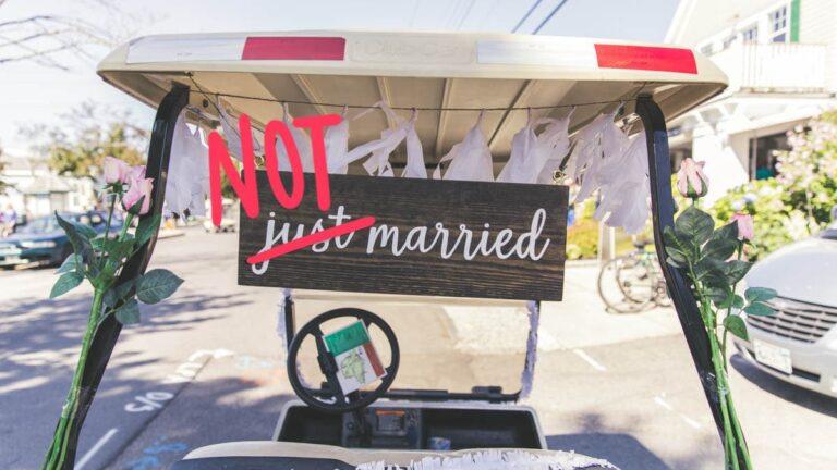 «NOTmarried»