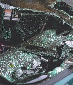 accident-voiture-sauvetage