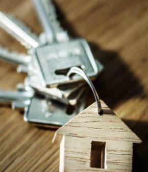 «achat-appartement-seule-temoignage»
