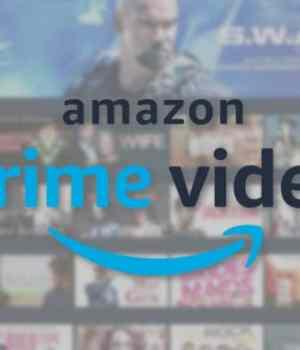 amazon-prime-video-septembre-2019