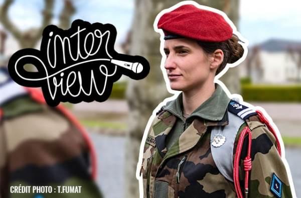 armee-terre-interview