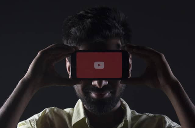 dangers-metier-youtubeur