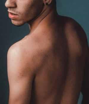 envoyer-des-nudes-hommes-appel-temoins