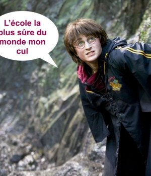 harry-potter-contradictions