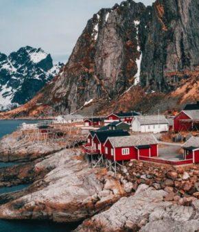 «installation-norvege-temoignage»