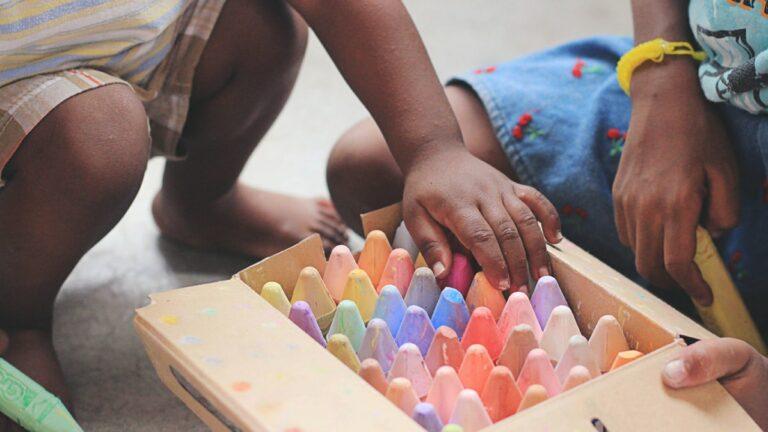 «premiere-rentree-scolaire-enfant-temoignage»