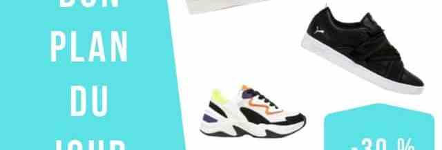 promotions-sneakers-gemo