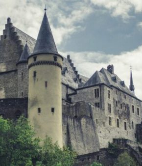 «que-faire-weekend-luxembourg»