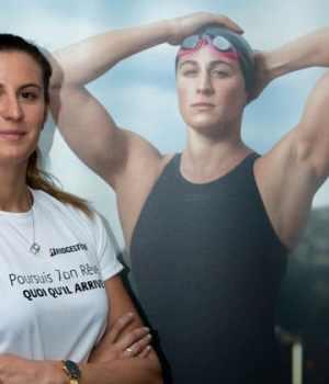 rencontre-charlotte-bonnet-nageuse-olympique