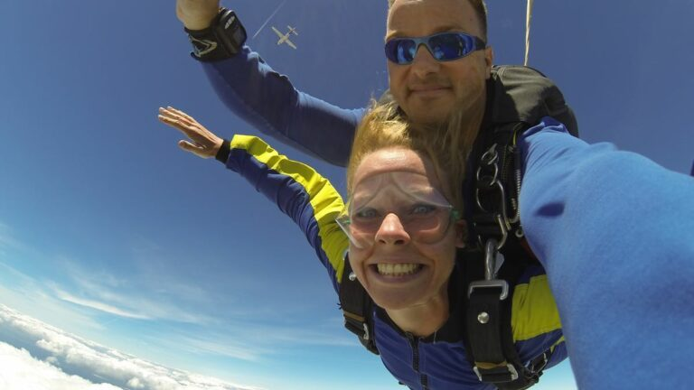 «saut-parachute-temoignage»