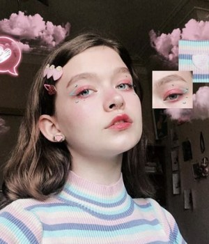 tendance-soft-girl
