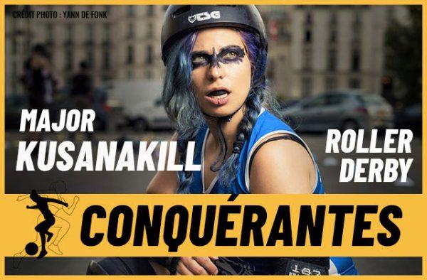 640_conquérantes_derby-ok