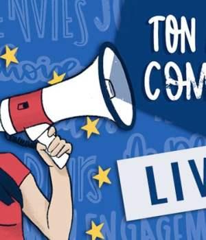 Tonaviscompte_LIVE640