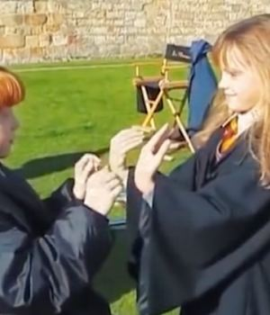 archives-harry-potter-tournage