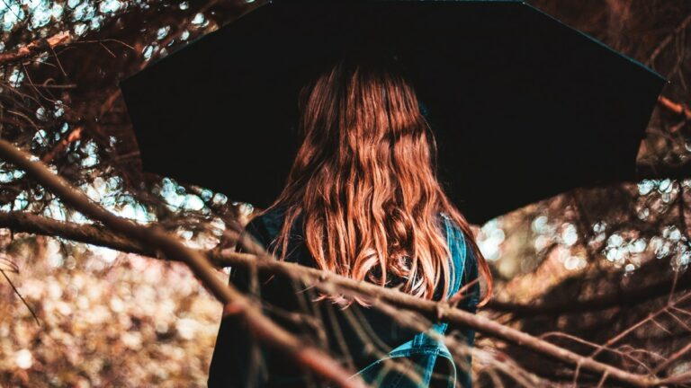 «cheveux-humidite-conseils»
