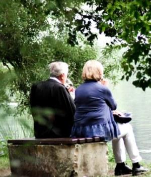 couper-les-ponts-grands-parents-1