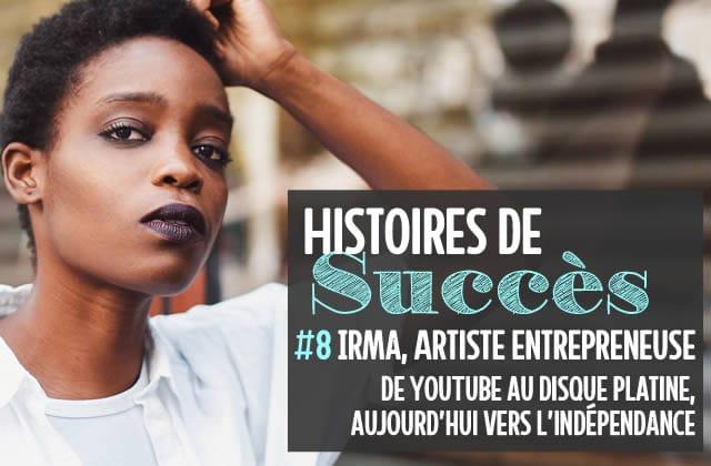 irma-histoires-succes
