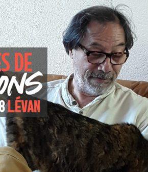 «levan-youtube»