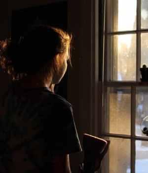 mere-depressive-temoignage