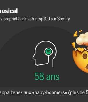 playlist-spotify-determine-age